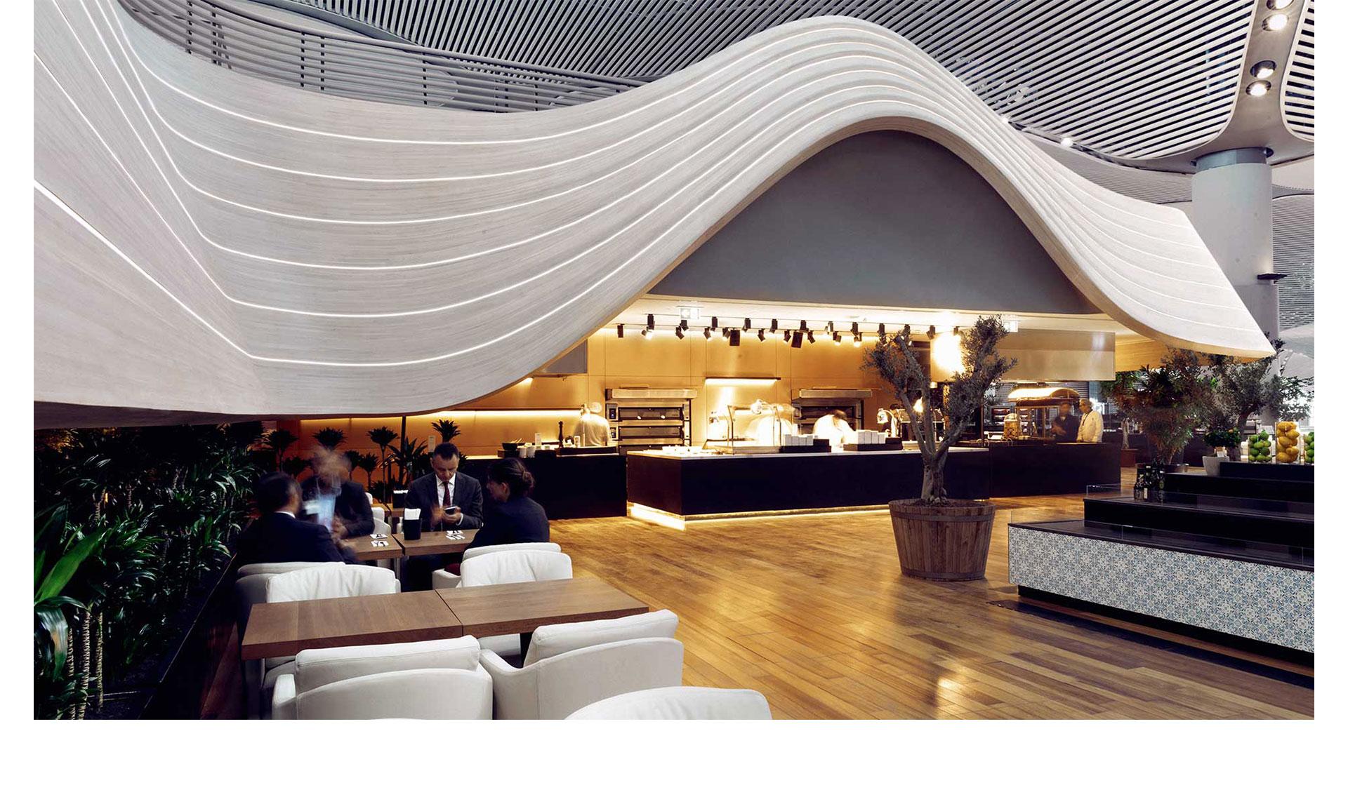 THY_International_lounge-6.jpg
